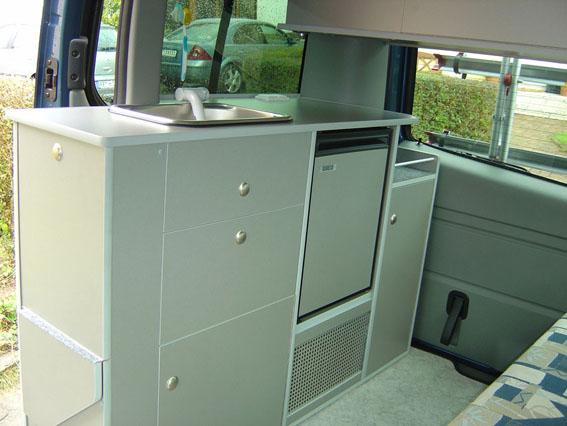 wohnmobil kuche selber bauen great wohnmobil kche selber. Black Bedroom Furniture Sets. Home Design Ideas